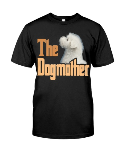 Maltese-The Dogmother-02