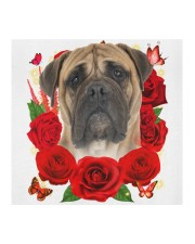 Bullmastiff-Face Mask-Rose Cloth face mask aos-face-mask-coverlet-lifestyle-front-02