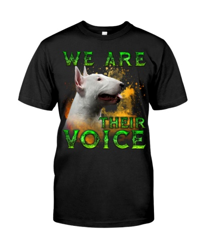 Bull Terrier-Their Voice-02
