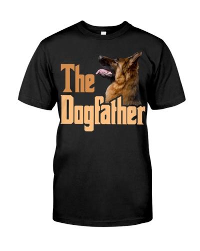 German Shepherd-The Dogfather-02