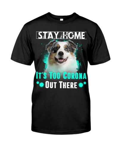 Australian Shepherd-02-Stay Home