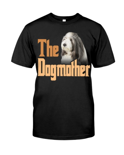 Bearded Collie-The Dogmother-02