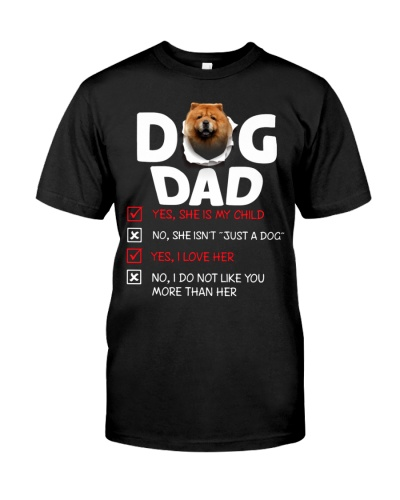 Chow Chow-Dog Dad-02