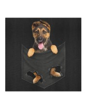 German Shepherd-Face Mask-Pocket Cloth face mask aos-face-mask-coverlet-lifestyle-front-02