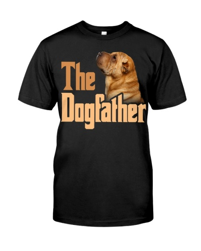 Shar Pei-The Dogfather-02