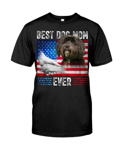 Tibetan Terrier-02-Dog Mom Ever