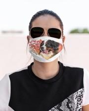 Bernese Mountain-03-My Life-Mask Cloth face mask aos-face-mask-lifestyle-02