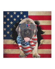 English Mastiff-US Mask Cloth face mask aos-face-mask-coverlet-lifestyle-front-02