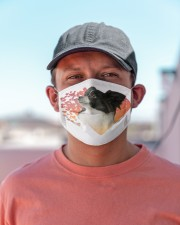 Papillon-My Life-Mask Cloth face mask aos-face-mask-lifestyle-06