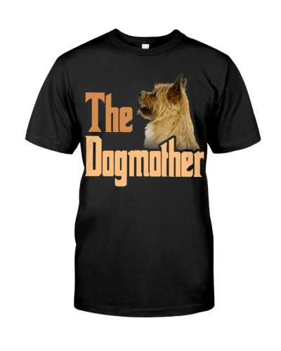 Cairn Terrier-The Dogmother-02