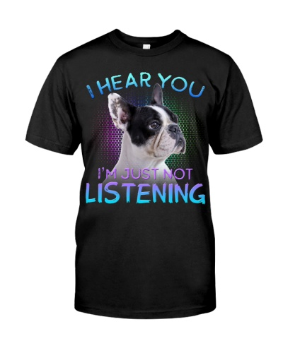 French Bulldog-I Hear You 02