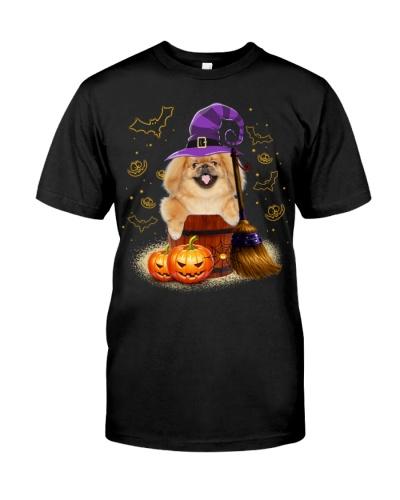 Pekingese-Halloween-02