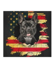 French Bulldog-02-Mask USA  Cloth face mask aos-face-mask-coverlet-lifestyle-front-02