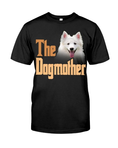 American Eskimo-02-The Dogmother
