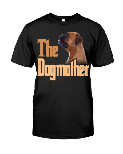 Boxer-The Dogmother-02