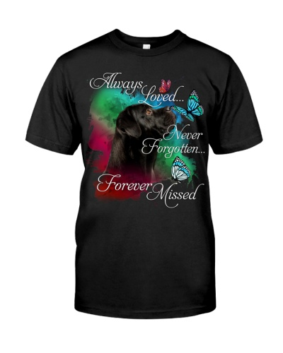 Cane Corso-02-Forever Missed