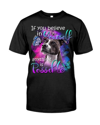 Staffordshire Bull Terrier-02-In Yourself