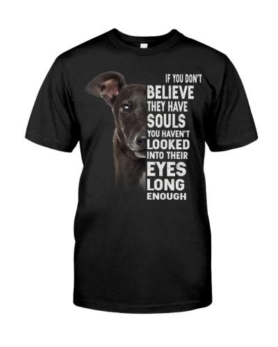 Greyhound-Have Souls