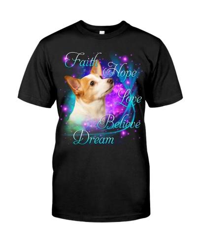 Jack Russell Terrier-02-Believe Dream