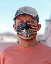 Chihuahua-US Mask Cloth face mask aos-face-mask-lifestyle-06