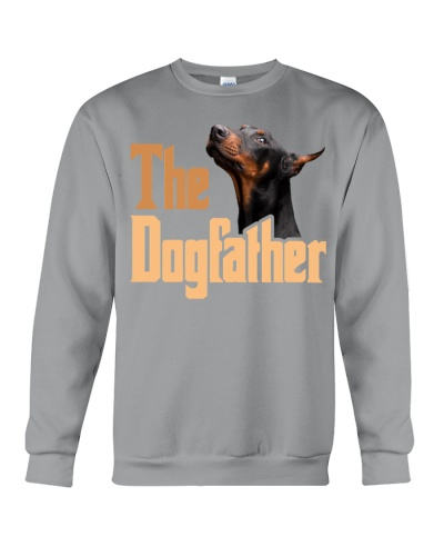 Doberman-The Dogfather-02
