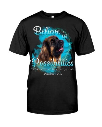 Leonberger-02-Believe In Possibilities