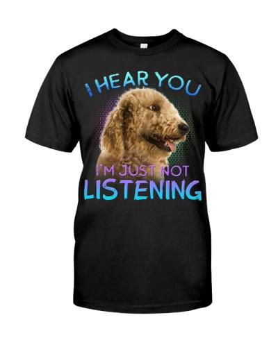 Goldendoodle-I Hear You 02