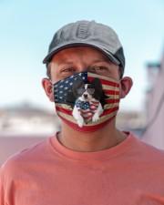 Papillon-02-US Mask Cloth face mask aos-face-mask-lifestyle-06