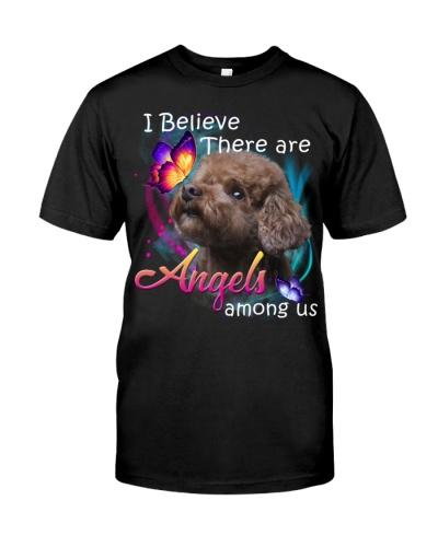 Poodle-02-Angels Among Us