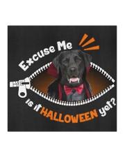 Labrador-Excuse-Mask Cloth face mask aos-face-mask-coverlet-lifestyle-front-02