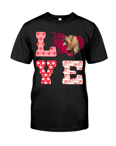 Bloodhound-Love-Valentine