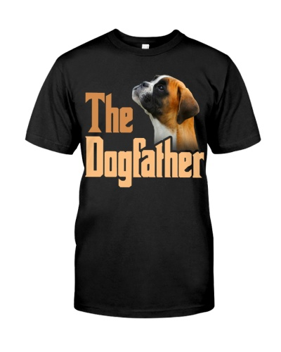 Boxer-02-The Dogfather-02