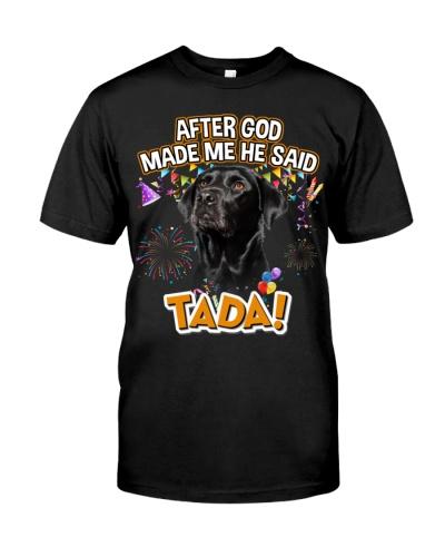 Labrador-Black02 - Tada