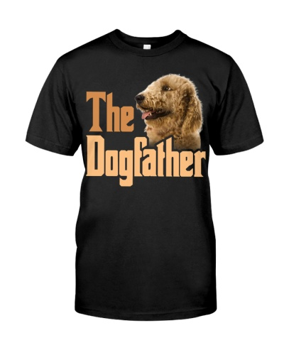 Goldendoodle-The Dogfather-02