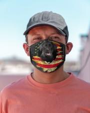 Labrador-Mask USA  Cloth face mask aos-face-mask-lifestyle-06