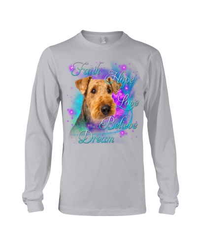 Airedale Terrier-02-Believe Dream