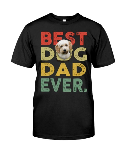 Cavachon-Dog Dad Ever-02