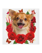 Chihuahua-02-Face Mask-Rose Cloth face mask aos-face-mask-coverlet-lifestyle-front-02