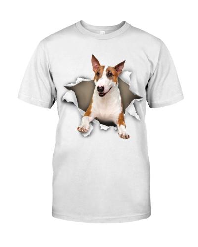 Bull Terrier-03 - Torn02