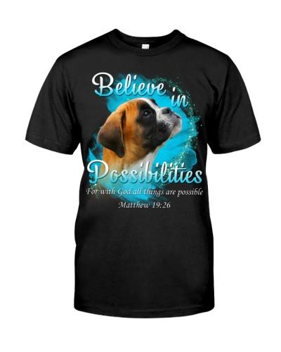 Boxer-02-Believe In Possibilities