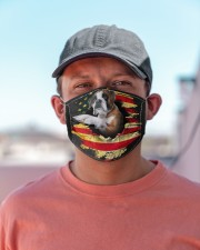 Boxer-02-Mask USA  Cloth face mask aos-face-mask-lifestyle-06