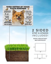 Chihuahua-02-Please 18x12 Yard Sign aos-yard-sign-18x12-lifestyle-front-26