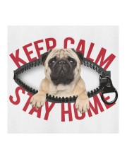 Pug-Mask-Stay Home Cloth face mask aos-face-mask-coverlet-lifestyle-front-02