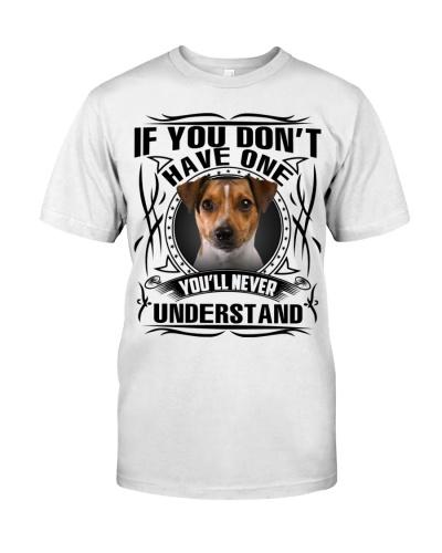 Rat Terrier-Have One