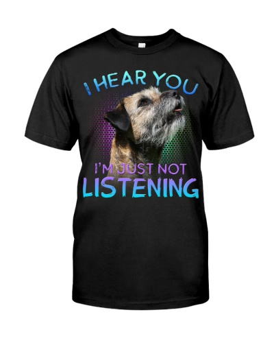 Border Terrier-02-I Hear You 02