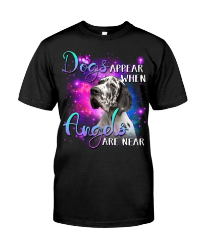 Great Dane-02-Angels Are Near
