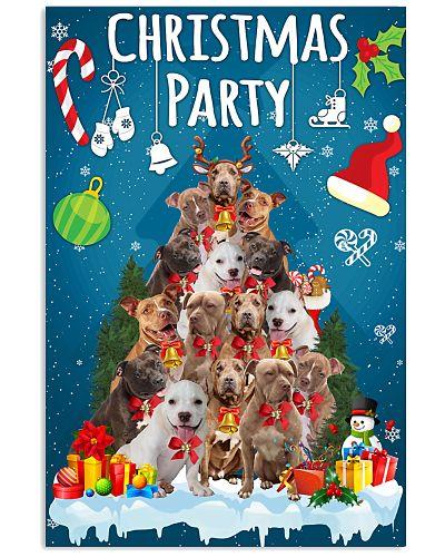 Pitbull - Party