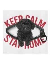 Black Toy Poodle-Mask-Stay Home Cloth face mask aos-face-mask-coverlet-lifestyle-front-02