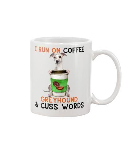 Greyhound-Coffee