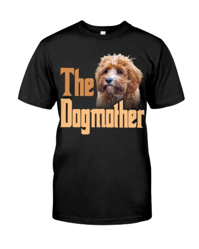 Cavapoo-The Dogmother-02